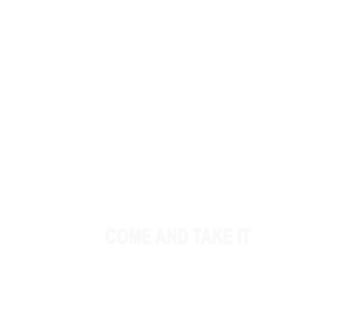 Gonzales Economic Development Corporation